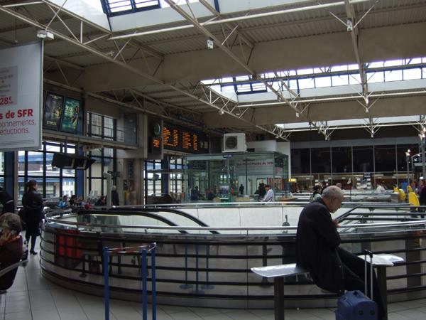 Rennes001