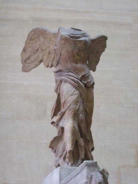 Musée du Louvre006