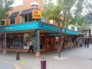 queenstown unichem pharmacy