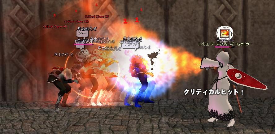 mabinogi_2010_02_02_002.jpg