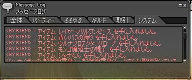 mabinogi_2010_04_15_001.jpg