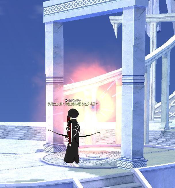 mabinogi_2010_04_27_010.jpg