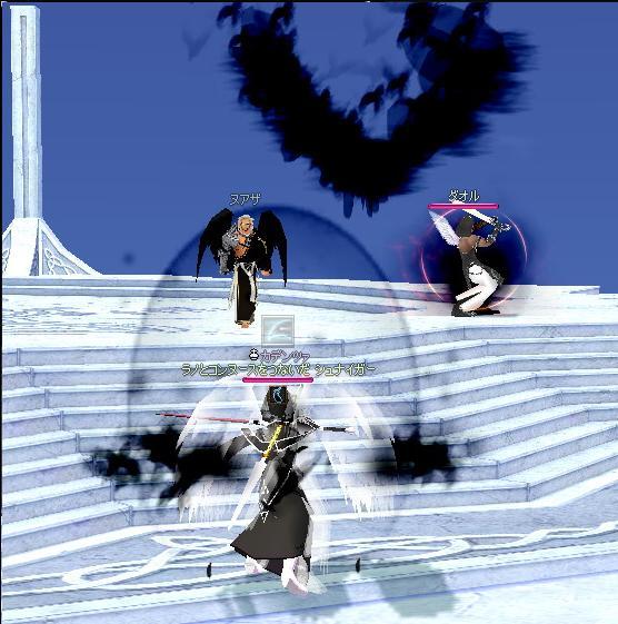 mabinogi_2010_04_27_019.jpg