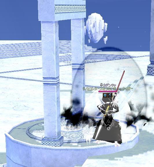 mabinogi_2010_04_27_036.jpg