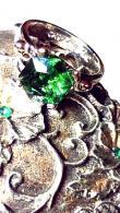 ニアの指輪