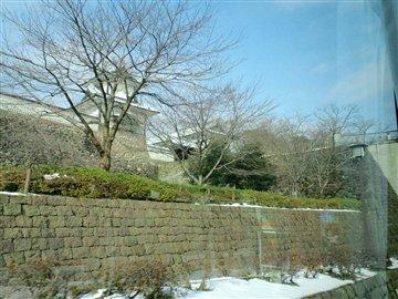 (石川門下)