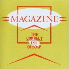 Magazine Corect