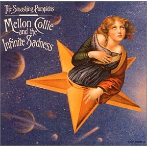 smapam Mellon Collie