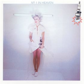 No_1_in_Heaven_-_Sparks[1]