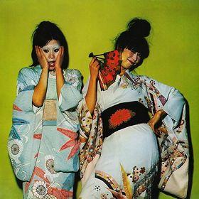 Kimono_My_House_-_Sparks[1]