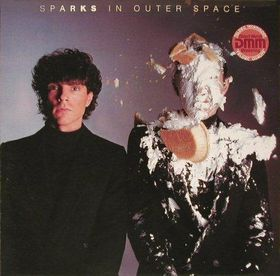 In_Outer_Space_-_Sparks[1]