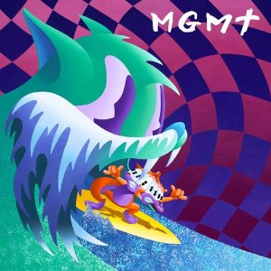 MGMT 2nd
