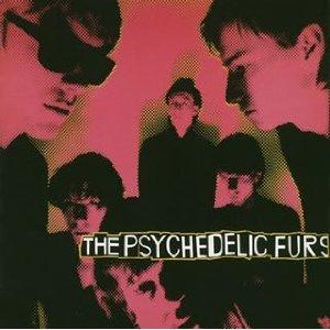 Psychedlic Furs