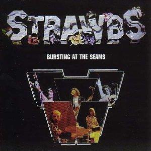 Strawbs[1]