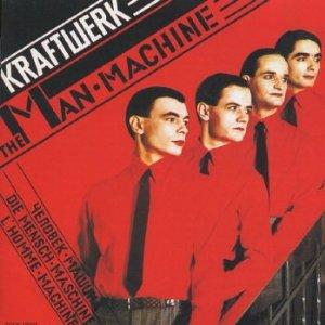 Man Machine