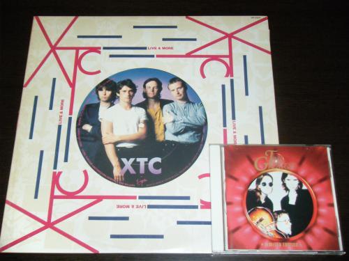 XTC LiveMore