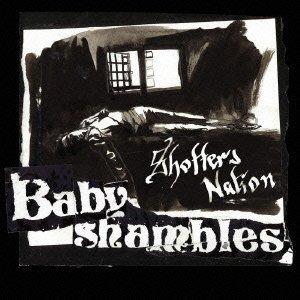 Baby Shambles