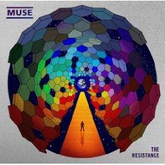 MUSE.jpg