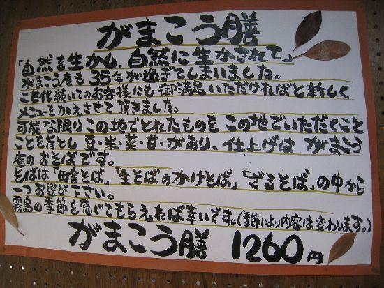 IMG_7367.jpg