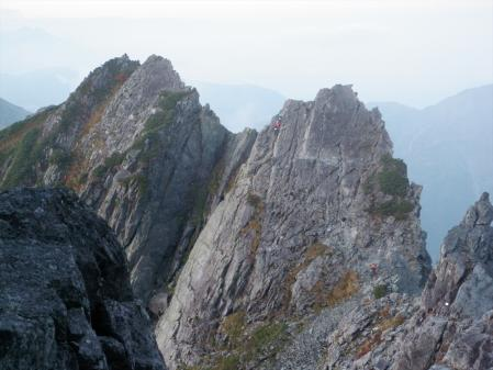 130922-23剱岳 (47)s