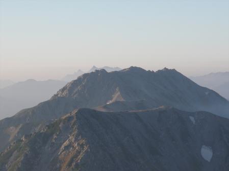 130922-23剱岳 (52)s