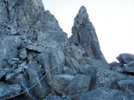 130922-23剱岳 (61)s
