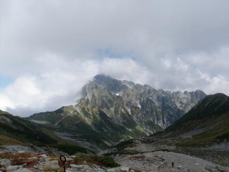 130922-23剱岳 (74)s