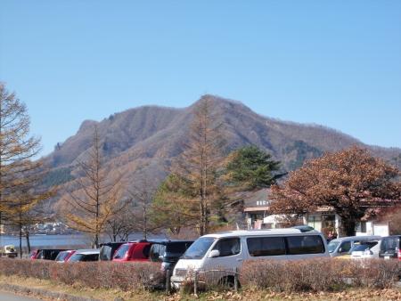 131116榛名外輪山 (22)s