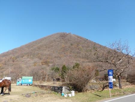 131116榛名外輪山 (23)s