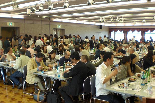 garyubainokai2010.jpg