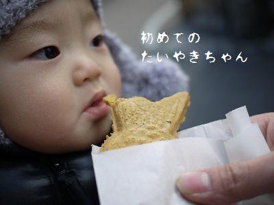 taiyaki1.jpg