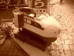 CIMG9400.jpg