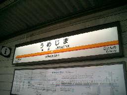CIMG9416_20101021224325.jpg