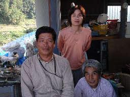 PA311911_20100515213743.jpg