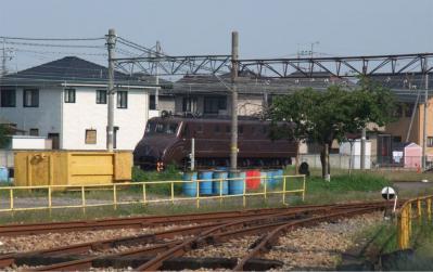 高崎鉄道ふれあいデー2