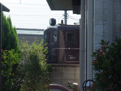 高崎鉄道ふれあいデー3