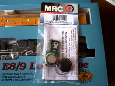 20130325_MRC1902.jpg