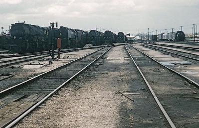 cheyenne_rail1.jpg