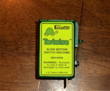 tortoise_switchmachine_6000_1.jpg