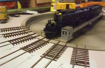 turntable_rail_bigboy.jpg
