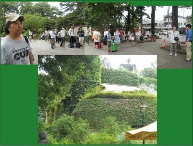 写真提供前田先生1