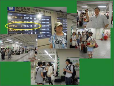 写真提供前田先生2
