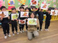 福島幼稚園1