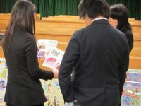 カミオジャパン2