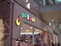 candypop2