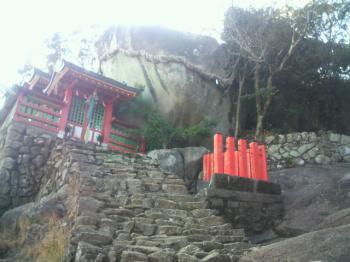 神倉神社11