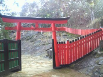 神倉神社8