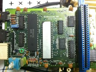 HVC-CPU-06_NEW_FRONT.jpg