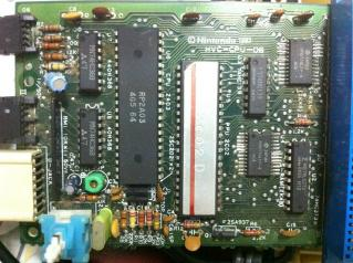 HVC-CPU-06_OLD_FRONT.jpg
