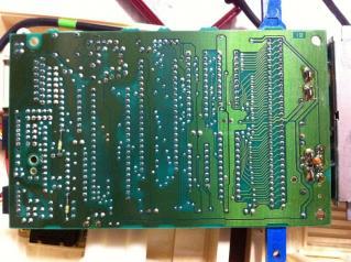 HVC-CPU-GPM-01 02 半田面